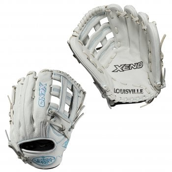 Louisville Xeno '20 12.5in - Female Glove
