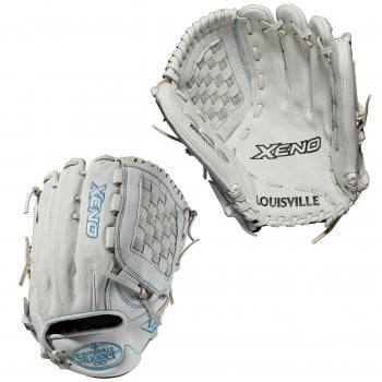 Louisville Xeno '20 12.75in - Female Glove