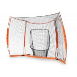 Bow Net BOWNET HITTING STATION