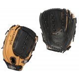 Louisville GM1300 Mendoza Female Glove