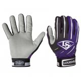 Louisville BG 5 Series - Purple