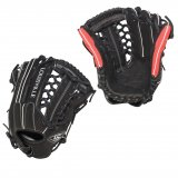 Louisville SZ1300 Super Z Glove