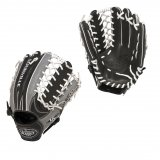 Louisville OS1250 Omaha Select Youth Glove