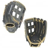 Louisville S1350-GY 125 Series Glove