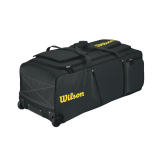Wilson Pudge Wheeled Equipment bag