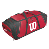 Wilson TEAM GLOVE BAG - RED