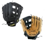 Wilson A360 1200 Youth Glove