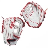 Louisville TPS-Series 13in Glove