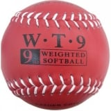 Weighted Softball - 9oz