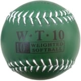 Weighted Softball - 10oz