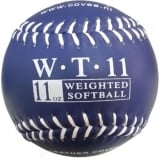 Weighted Softball - 11oz