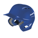 Demarini Paradox Batting Helmet - Royal