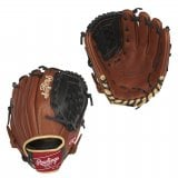 Rawlings Sandlot 12in - Glove