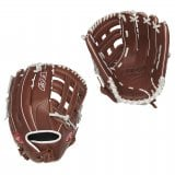 Rawlings R9 Softball 13in - Female Glove