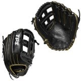 Louisville TPS Series - 13in Glove
