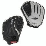 Rawlings RSB Softball Series 12.5in - Glove