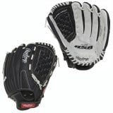 Rawlings RSB Softball Series 13in - Glove