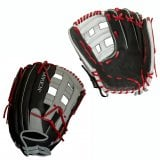 Miken Player Series 13in Glove