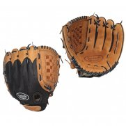 Louisville GEN1100 Genesis Youth Glove