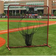 Louisville SOCK NET