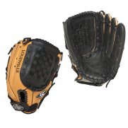 Louisville GM1250 Mendoza Female Glove