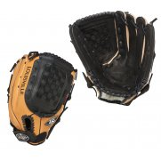Louisville GM1200 Mendoza Female Glove