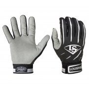 Louisville BG 5 Series - Black