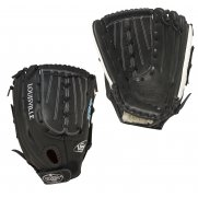Louisville XN1300 Xeno Female Glove