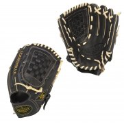 Louisville DYN1200 Dynasty Glove