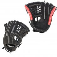 Louisville SZ1400 Super Z Glove