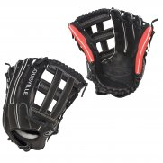 Louisville SZ1350 Super Z Glove
