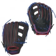 Wilson A800-1300 Showtime Glove