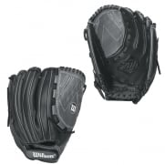Wilson Onyx 12.5in - Female Glove