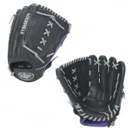 Louisville Xeno 13in - Female Glove