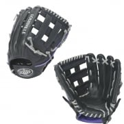 Louisville Xeno 12.5in - Female Glove
