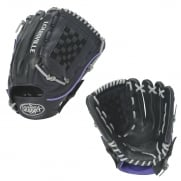 Louisville Xeno 12in - Female Glove
