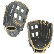 "Louisville 125 Series 13.5"" - Glove"