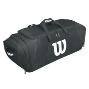 Wilson TEAM GLOVE BAG - BLK