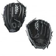Louisville Z1251 Zephyr Female Glove