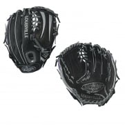 Louisville Z1201 Zephyr Female Glove