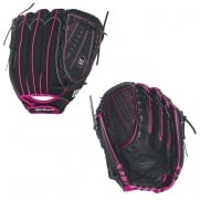 "Wilson FLA1200 Flash 12"" Youth Glove"
