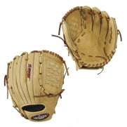 Louisville S1200-BL 125 Series Glove