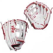 Louisville TPS-Series 14in Glove