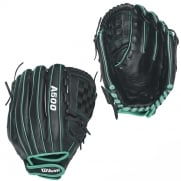 Wilson SIR1200 Siren Female Glove