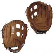Louisville Dynasty 14in - Glove