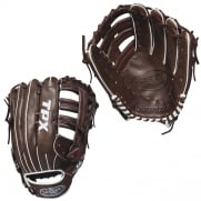 Louisville TPX-Series 12.75in Glove