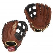 Rawlings S1275H Sandlot Glove