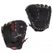 Rawlings Renegade 13in - Glove