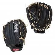 Rawlings RS130 Softball Series Glove