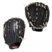 Rawlings RS140 Softball Series Glove